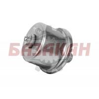 Датчик давления масла ГАЗ-31029,3302 ЗМЗ-406-10 болт 23.3829