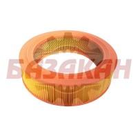 Элемент фильтрующий воздушный ГАЗ 3102/3302/3307 дв402 3102-1109013
