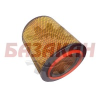 Элемент фильтрующий воздушный 245 дв. Газ-3309/ПАЗ 4301-1109013